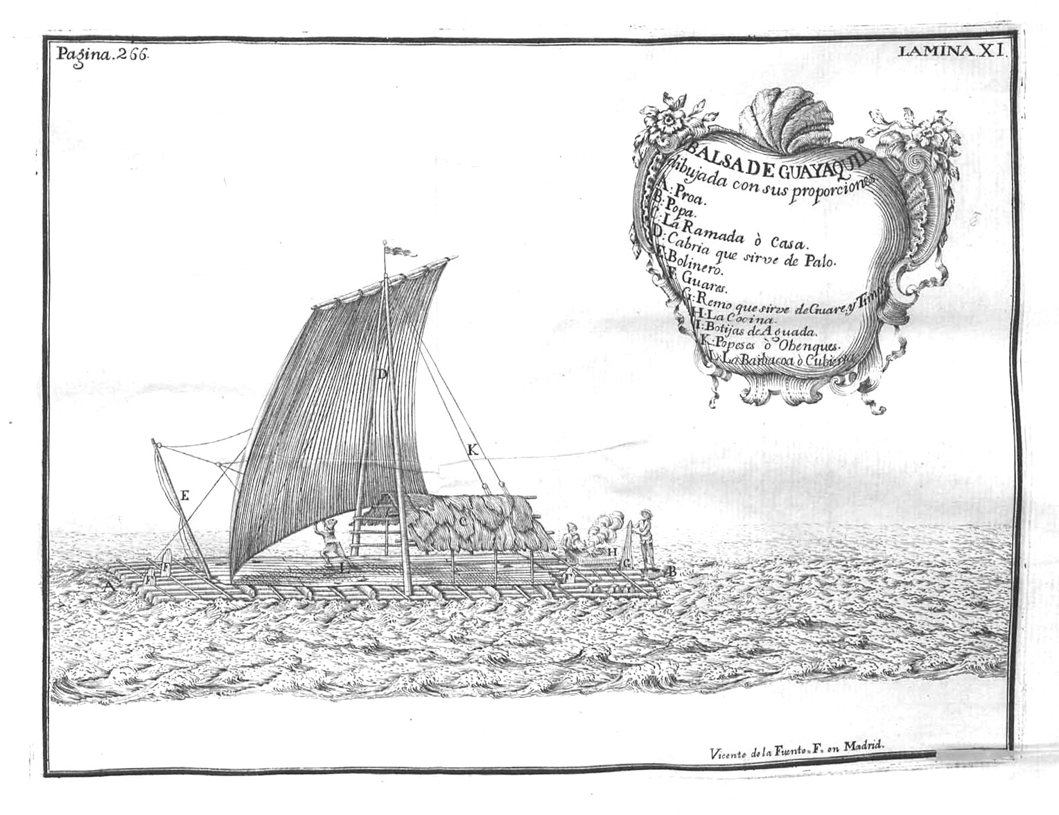 [ img - Ulloa-drawing 1748.jpg ]
