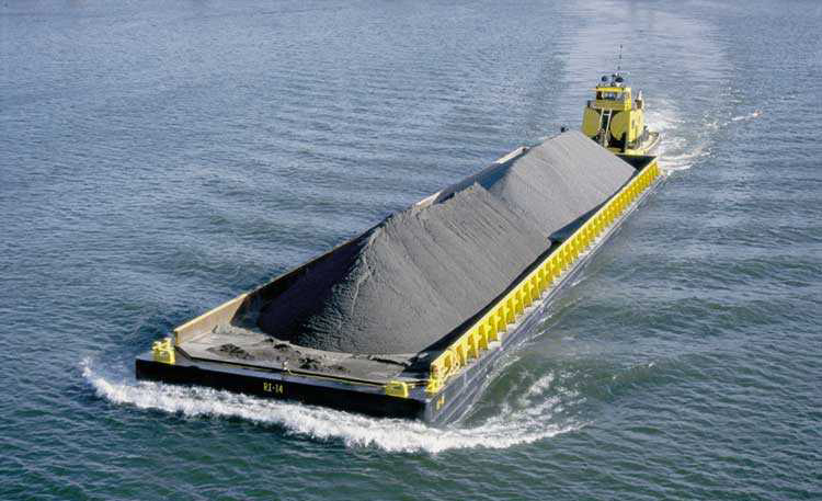 [ img - bow-wave-pushed-barge.jpg ]