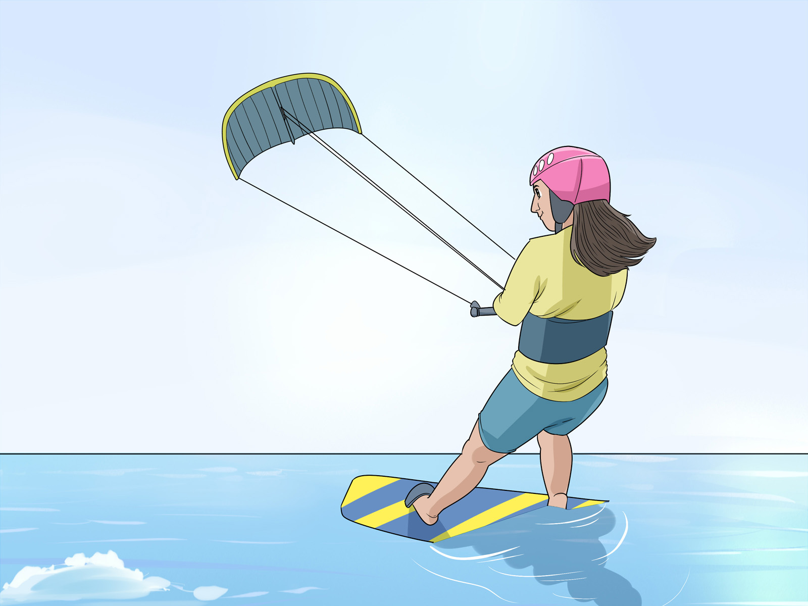 [ img - Kite-Surf-Step2.jpg ]